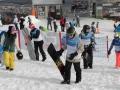 Oboz-narciarski-Bialka_Tatrzanska-2016-T2 (12)