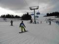 Oboz-narciarski-Bialka_Tatrzanska-2016-T2 (15)