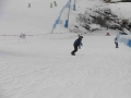 Oboz-narciarski-Bialka_Tatrzanska-2016-T2 (16)