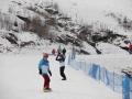 Oboz-narciarski-Bialka_Tatrzanska-2016-T2 (17)