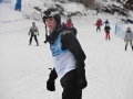 Oboz-narciarski-Bialka_Tatrzanska-2016-T2 (18)