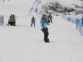 Oboz-narciarski-Bialka_Tatrzanska-2016-T2 (19)
