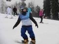 Oboz-narciarski-Bialka_Tatrzanska-2016-T2 (20)