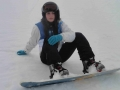 Oboz-narciarski-Bialka_Tatrzanska-2016-T2 (22)