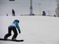 Oboz-narciarski-Bialka_Tatrzanska-2016-T2 (23)