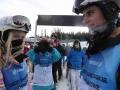 Oboz-narciarski-Bialka_Tatrzanska-2016-T2 (25)