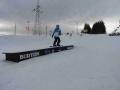 Oboz-narciarski-Bialka_Tatrzanska-2016-T2 (29)