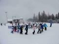 Oboz-narciarski-Bialka_Tatrzanska-2016-T2 (3)