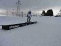 Oboz-narciarski-Bialka_Tatrzanska-2016-T2 (30)