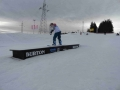 Oboz-narciarski-Bialka_Tatrzanska-2016-T2 (31)
