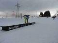 Oboz-narciarski-Bialka_Tatrzanska-2016-T2 (32)