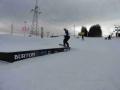 Oboz-narciarski-Bialka_Tatrzanska-2016-T2 (33)