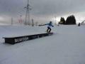 Oboz-narciarski-Bialka_Tatrzanska-2016-T2 (34)
