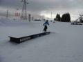 Oboz-narciarski-Bialka_Tatrzanska-2016-T2 (36)