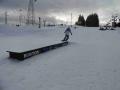 Oboz-narciarski-Bialka_Tatrzanska-2016-T2 (37)