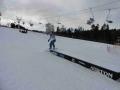 Oboz-narciarski-Bialka_Tatrzanska-2016-T2 (38)