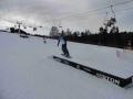 Oboz-narciarski-Bialka_Tatrzanska-2016-T2 (39)