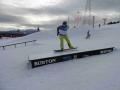 Oboz-narciarski-Bialka_Tatrzanska-2016-T2 (40)