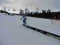 Oboz-narciarski-Bialka_Tatrzanska-2016-T2 (42)