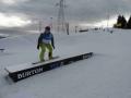 Oboz-narciarski-Bialka_Tatrzanska-2016-T2 (44)