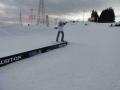 Oboz-narciarski-Bialka_Tatrzanska-2016-T2 (45)