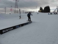 Oboz-narciarski-Bialka_Tatrzanska-2016-T2 (46)