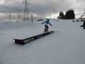 Oboz-narciarski-Bialka_Tatrzanska-2016-T2 (47)