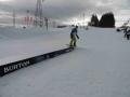 Oboz-narciarski-Bialka_Tatrzanska-2016-T2 (49)