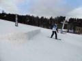 Oboz-narciarski-Bialka_Tatrzanska-2016-T2 (52)