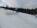 Oboz-narciarski-Bialka_Tatrzanska-2016-T2 (57)