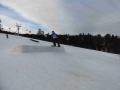 Oboz-narciarski-Bialka_Tatrzanska-2016-T2 (59)