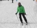 Oboz-narciarski-Bialka_Tatrzanska-2016-T2 (6)