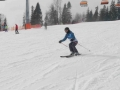 Oboz-narciarski-Bialka_Tatrzanska-2016-T2 (8)