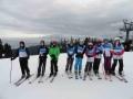 Oboz-narciarski-Bialka_Tatrzanska-2016-T2 (9)