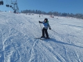 oboz-narciarski-snowboardowy-bialka-tatrzanska-2017-T2 (1)