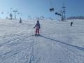 oboz-narciarski-snowboardowy-bialka-tatrzanska-2017-T2 (10)