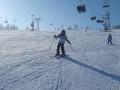 oboz-narciarski-snowboardowy-bialka-tatrzanska-2017-T2 (11)