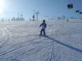 oboz-narciarski-snowboardowy-bialka-tatrzanska-2017-T2 (12)
