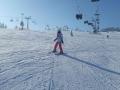 oboz-narciarski-snowboardowy-bialka-tatrzanska-2017-T2 (13)