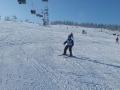 oboz-narciarski-snowboardowy-bialka-tatrzanska-2017-T2 (14)