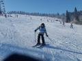 oboz-narciarski-snowboardowy-bialka-tatrzanska-2017-T2 (15)