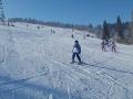 oboz-narciarski-snowboardowy-bialka-tatrzanska-2017-T2 (16)
