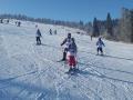 oboz-narciarski-snowboardowy-bialka-tatrzanska-2017-T2 (18)