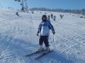 oboz-narciarski-snowboardowy-bialka-tatrzanska-2017-T2 (19)