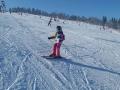 oboz-narciarski-snowboardowy-bialka-tatrzanska-2017-T2 (2)
