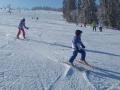 oboz-narciarski-snowboardowy-bialka-tatrzanska-2017-T2 (20)