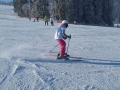 oboz-narciarski-snowboardowy-bialka-tatrzanska-2017-T2 (21)