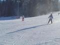 oboz-narciarski-snowboardowy-bialka-tatrzanska-2017-T2 (22)