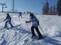 oboz-narciarski-snowboardowy-bialka-tatrzanska-2017-T2 (23)