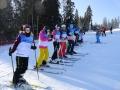 oboz-narciarski-snowboardowy-bialka-tatrzanska-2017-T2 (239)
